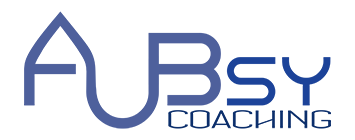 AUBSy COACHING